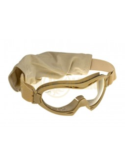 Okuliare Nerve Goggle Wiley X