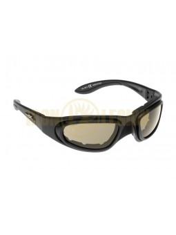 Okuliare SG-1 Goggles Wiley X
