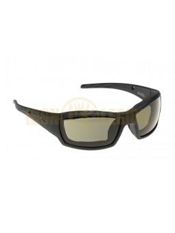 Okuliare Black Ops WX Tide...