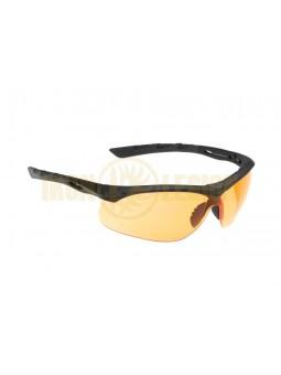 Okuliare Lancer SwissEye