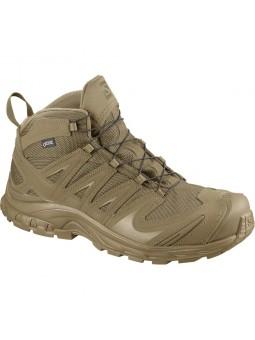 Topánky XA FORCES MID GTX®...
