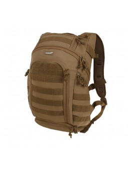 Batoh COBER BACKPACK Texar