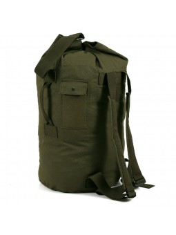 Batoh DUFFLE BAG US Texar