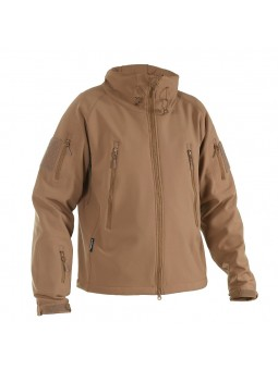Bunda SOFTSHELL FALCON Texar