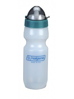 Fľaša ALL TERRAIN BOTTLE...