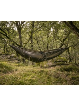 Hamak Tropical Hammock Snugpak
