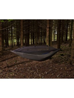 Hamak Jungle Hammock Snugpak