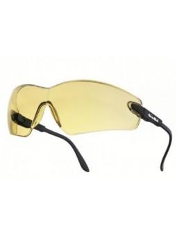 Okuliare VIPER Bollé