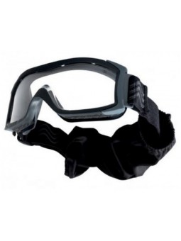 Okuliare X1000 maska Bollé