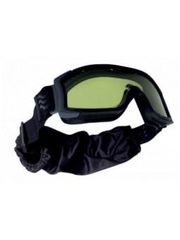 Okuliare X1000 LASER Y Bollé