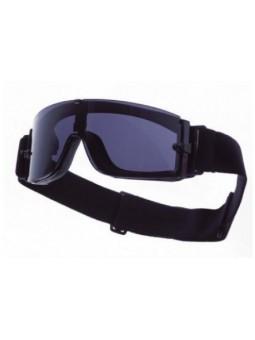 Okuliare X800i FAX8F Bollé