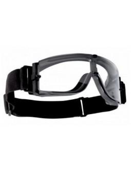 Okuliare X800i SET Bollé