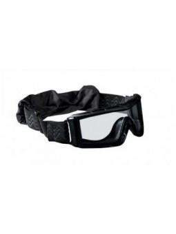 Okuliare X810i taktická...