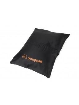 Vankúš Snuggy Pillow Snugpak