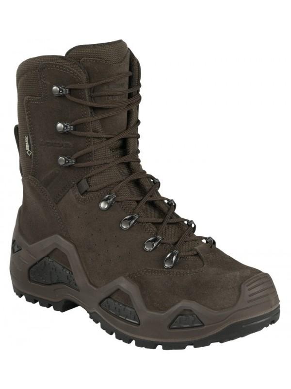 Topánky Z-8S GTX Lowa 860c9e97ec4