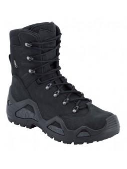 Topánky Z-8N GTX Lowa