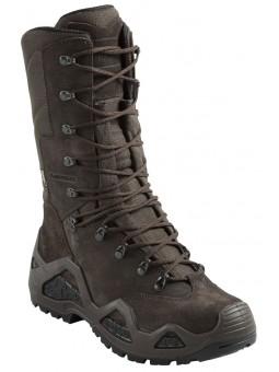Topánky Z-11S GTX Lowa