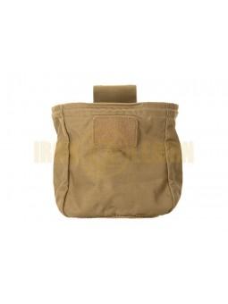 Kapsa Dump Bag Short...