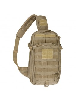 Batoh RUSH MOAB 10 Tactical...