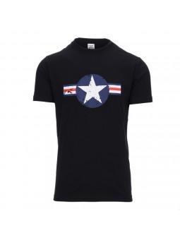 Tričko WW II 101 Inc.