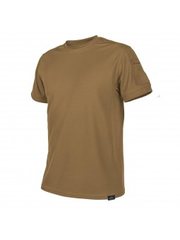 Tričko TACTICAL T-SHIRT -...