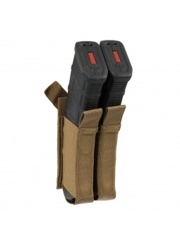Sumka DOUBLE RIFLE MAGAZINE...