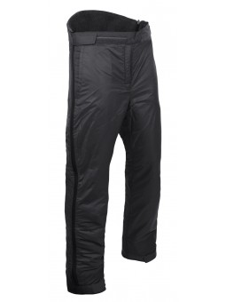 Nohavice Venture Pile Pants...