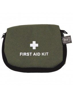 Kapsa First Aid Kit mini MFH