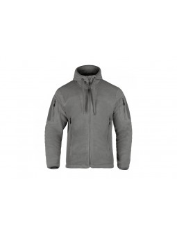 Bunda MILVAGO MK.II FLEECE...