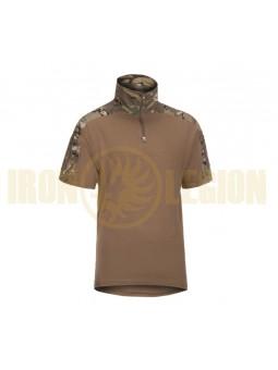 Taktické tričko Combat...