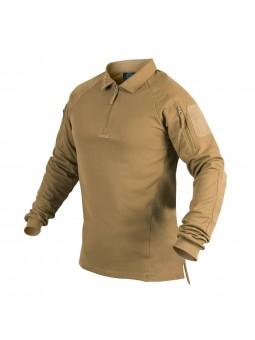 Košeľa RANGE POLO SHIRT®...