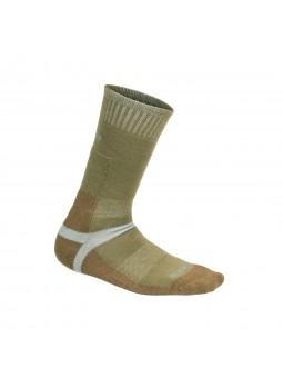 Ponožky MERINO SOCKS Helikon