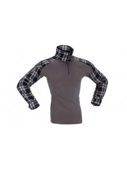 Taktické tričko Flannel...
