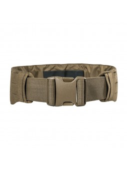 Opasok TT Warrior Belt LC...