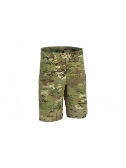 Kraťasy Off-Duty Shorts...
