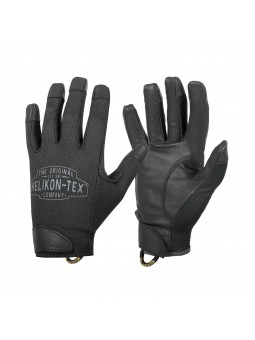 Rukavice RANGEMAN GLOVES...