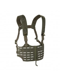 Vesta TT Chest Rig LP...
