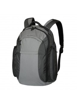 Batoh DOWNTOWN BACKPACK®...