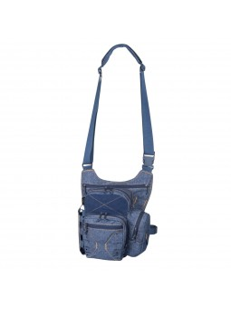 Kapsa EDC SIDE BAG® - NYLON...