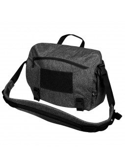 Kapsa URBAN COURIER BAG...