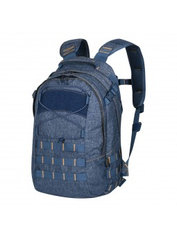 Batoh EDC BACKPACK® - NYLON...