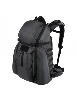 Batoh ELEVATION BACKPACK®...