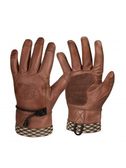 Rukavice WOODCRAFTER GLOVES...