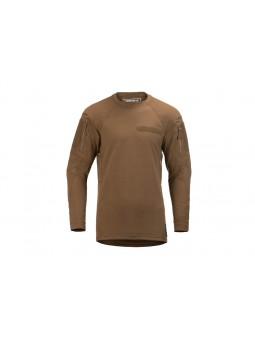 Taktické tričko MK.II...