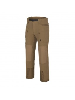 Nohavice BLIZZARD PANTS® -...