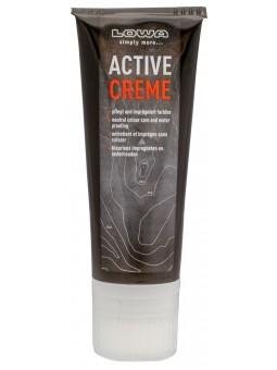 Krém Active Creme 75ml Lowa