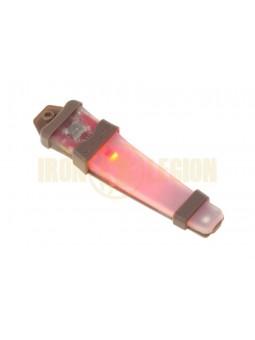 Svetlo Safety Lite RD FMA
