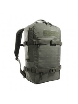 Batoh TT MODULAR DAYPACK XL...