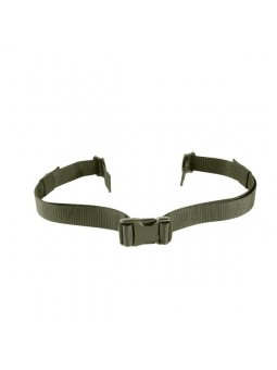 Opasok TT HIP BELT 25 MM...