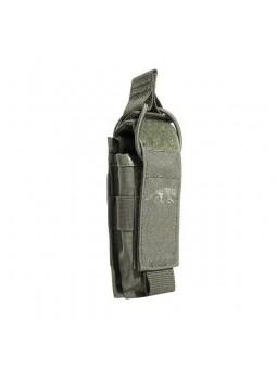 Sumka TT SGL MAG POUCH MP7...